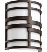 【QUORUM】アメリカ製ウォールライト2灯(W200×H250×D100mm)