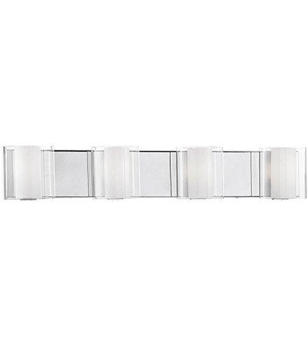 【KUZCO】アメリカ製 LEDウォールライト (W680×D100×H120mm)