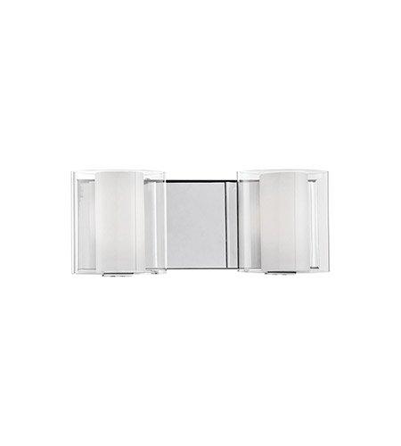 【KUZCO】アメリカ製 LEDウォールライト (W280×D100×H100mm)