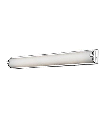 【KUZCO】アメリカ製 LEDウォールライト (W910×D70×H120mm)