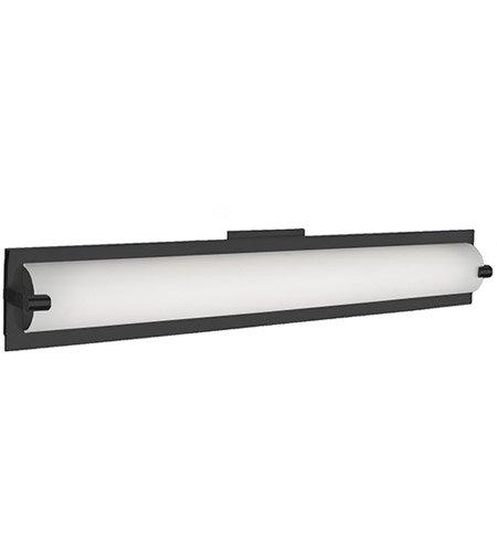 【KUZCO】アメリカ製 LEDウォールライト (W660×D60×H100mm)