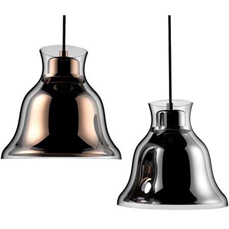 【ELK】ペンダントライト「Bolero」1灯(L211×W211×H198-1499mm)
