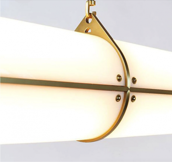 【Dr.Decor】デザイン照明  (W1280〜W2100mm)