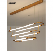 【Apextech】デザイン照明 (W1040〜1200mm)<img class='new_mark_img2' src='https://img.shop-pro.jp/img/new/icons1.gif' style='border:none;display:inline;margin:0px;padding:0px;width:auto;' />