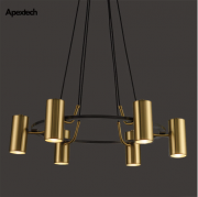 【Apextech】デザイン照明 6/8/10灯(Φ600〜1000mm)<img class='new_mark_img2' src='https://img.shop-pro.jp/img/new/icons1.gif' style='border:none;display:inline;margin:0px;padding:0px;width:auto;' />