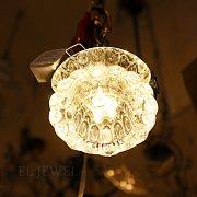 【各1台在庫有!】【LONGLANGwi】スポットライト・デザイン照明 1灯(Φ100×H40mm)