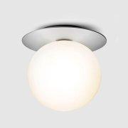 【1台在庫有!Aタイプのみ】【Curie】デザインウォールブラケット照明 (Φ170/Φ140mm)
