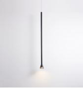 【Shop2339218】デザイン照明 1灯(Φ57×H600mm)