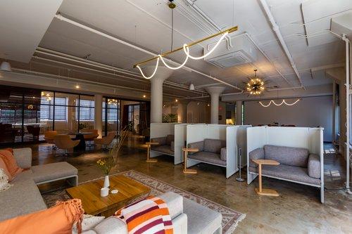 【LUKE LAMP】 Surrey Suspension I(Rod)