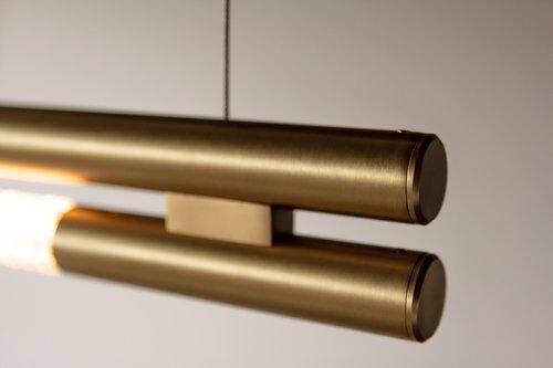 【LUKE LAMP】 Surrey Suspension IV(Rod)