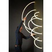 【LUKE LAMP】 Link Sconce