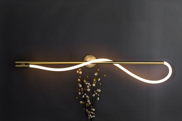 【LUKE LAMP】 Surrey Sconce(Left/Right)