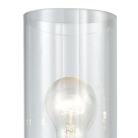 【ELK】ウォールライト「Leland」2灯(L152×W330×H279mm)