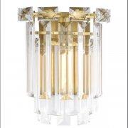 【GENERATION LIGHTING】ウォールライト「Arden」1灯(W260×H330mm)