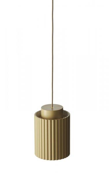 【Pholc】「Donna 18 pendant, autumn leaves」ペンダントライト  オータムリーブス(Φ180×H250mm)