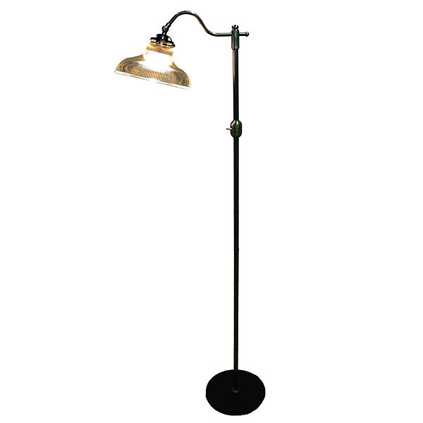 Lamps 1w580d270 lamps 1w580d270h1370mm sy fc 565 fp08 mozeypictures Images