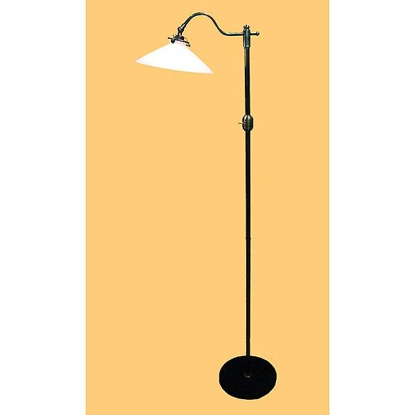 Lamps 1w580d270 lamps 1w580d270h1370mm sy fc 565 p013 mozeypictures Images