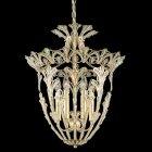 <B>【SCHONBEK】</B>クリスタルシャンデリア『RIVENDELL』6灯(W460×H570mm)