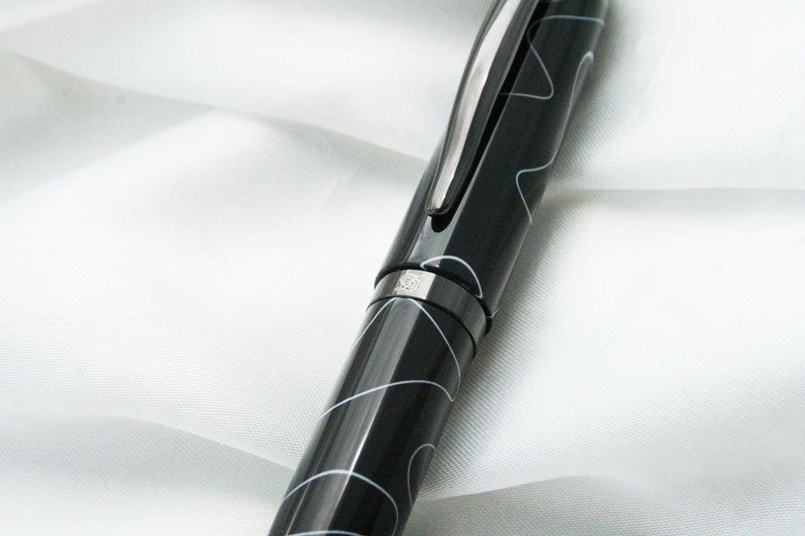 AKR99F