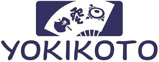 和装縫製工場直営店「YOKIKOTO」