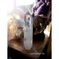 天然石を使って魂のルーツと目的を知るワークショップ(残り2席)
