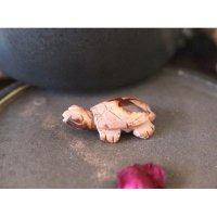 メキシコ産カンテラオパール(turtle)
