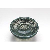 ブラジル産モスアゲート(bowl)