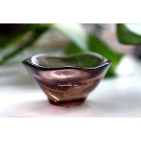 ブラジル産フローライト(bowl)