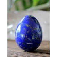 アフガニスタン産ラピスラズリ(egg・5A)
