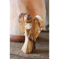 聖なる香木パロサント(angel)