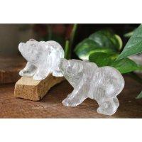 アメリカ産クリスタル(Bear)