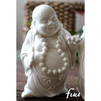 ベトナム産HappyBuddha(幸福)