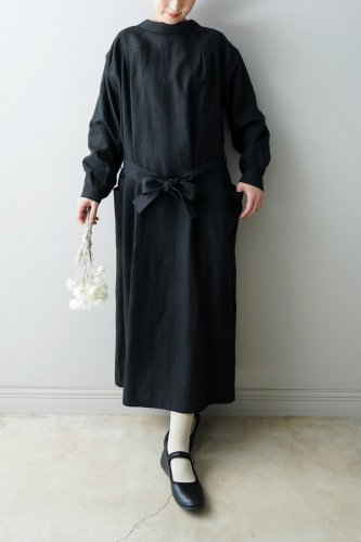 【sale】ASEEDONCLOUD One piece  (Black)-10%OFF