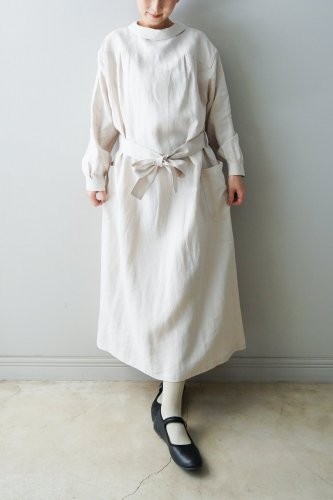 【sale】ASEEDONCLOUD One piece  (natural)-10%OFF
