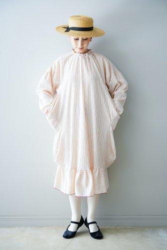 HOUGA olivia dress(Stripe)