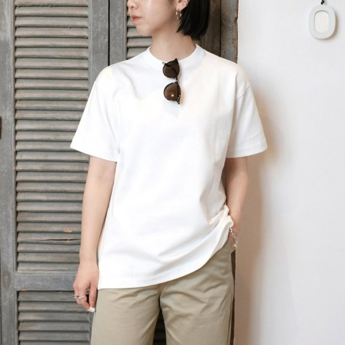 HEAVY WEIGHT COTTON P/O