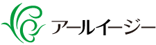 アールイージー [住まいの抗菌・抗ウィルス・消臭生活]
