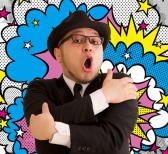 2015/4/29リリース! 鉄コンピ 金の卵編 Vol.2