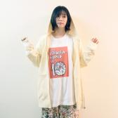 Vol.10だよ!LIVEに全員集合!Tシャツ