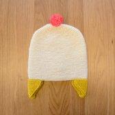 WOWO(ウォウォ) ニット帽