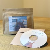 「prequel」/ anzu (CD +coffee set)