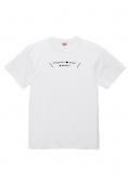request ◆ hour! Tシャツ(アイロンシールなし)
