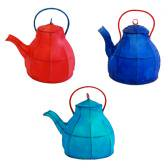 30%OFF!Petit Pan Mobile Kettle