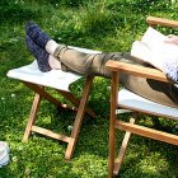 アウトドア スツール 木製 オシャレ スツール パティオ スツール 木製 椅子 玄関 腰掛イス 玄関ベンチ 玄関椅子 腰掛け 折りたたみ おしゃれ かわいい