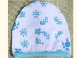 帽子(ホヌ)