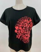 MANALANI Tシャツ(Ladies)