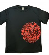 MANALANI Tシャツ(Men's)