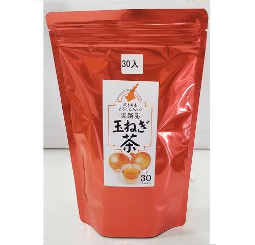 淡路島 玉ねぎ茶(30袋入)
