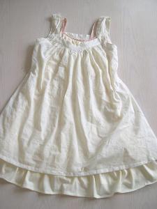 子供服型紙 KP-77 Vネックチュニック*パターン