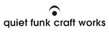 quiet funk craft works